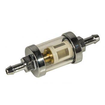 360 Twin™ Mini Fuel Filter