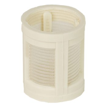 360 Twin™ Replacement Fuel Filter Element
