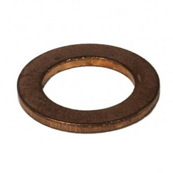 360 Twin™ 12mm Replacement Crush Washer