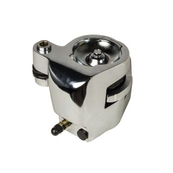 360 Twin™ Front Brake Single Piston Caliper