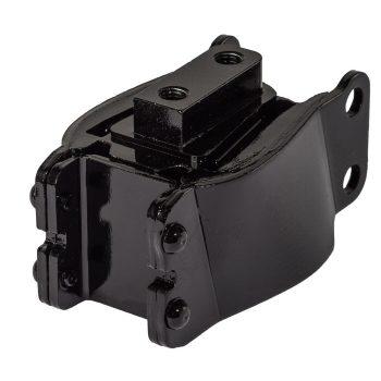 360 Twin™ Front Isolator Motor Mount