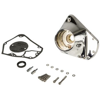 360 Twin™ Cam Shaft Cover Kit