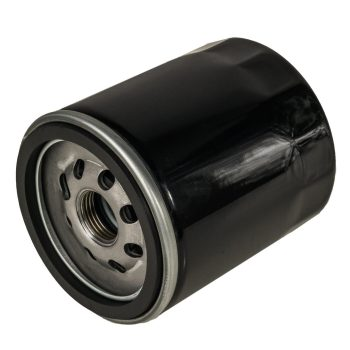360 Twin™ High Performance Black Oil Filter
