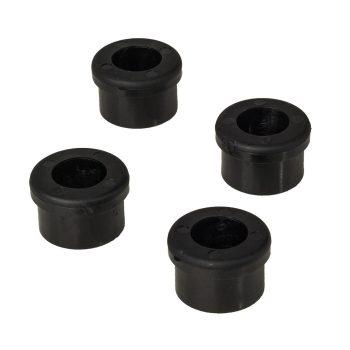 360 Twin™ Polyurethane Riser Bushings