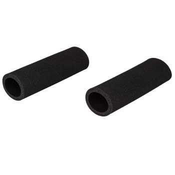 360 Twin™ Foam Grip Replacement Sleeves