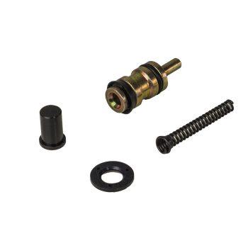 360 Twin™ 11/16″ Master Cylinder Rebuild Kit