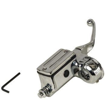 360 Twin™ Front Brake Assembly