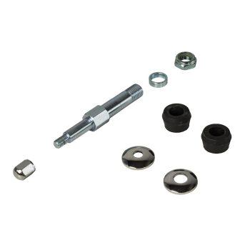 360 Twin™ Upper Shock Repair Kit