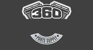 360 Twin™